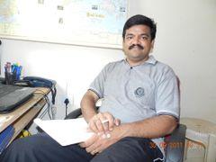 Ganesh S