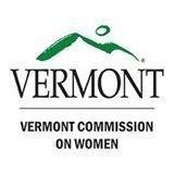 Vermont W.