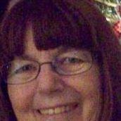 Diane M L.