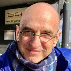 Pietro M.