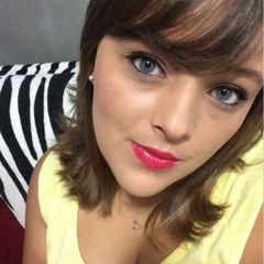 Priscila Ramos de L.