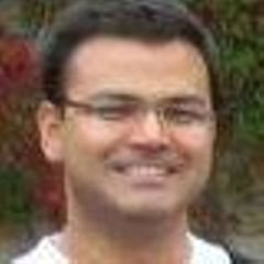 Bhanu R.