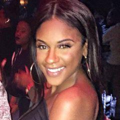Nicole D. P.