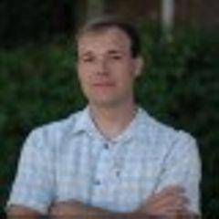 Eric K.