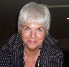 Sue G.