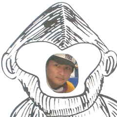 Shoji K.