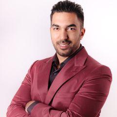 Shahab G.