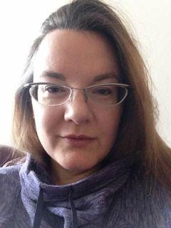 Audrey J.