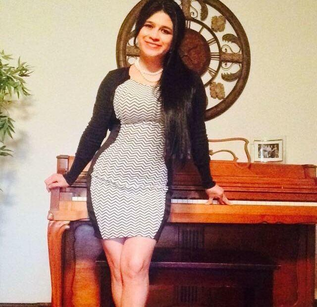 asheville hispanic singles Whether you are seeking just a date, a pen pal, a casual or a serious relationship, you can meet singles in asheville today  latino / hispanic non-smoker.