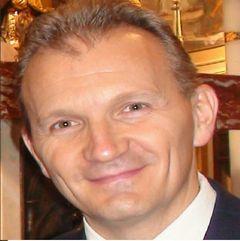 Claudio R.