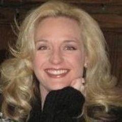 Wendy Renée 3032160800 e.