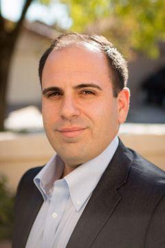 Michael Del P.
