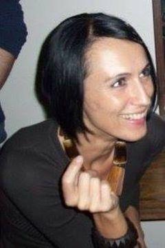 Iwona R.