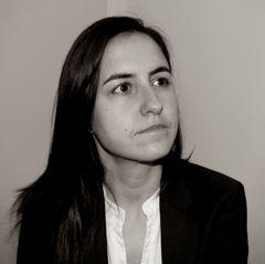 Ruth Pozuelo M.