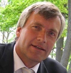 Carsten B.