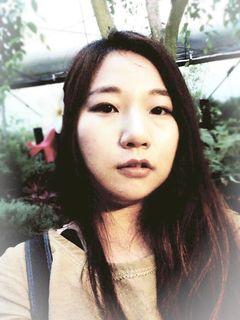 Gahee C.