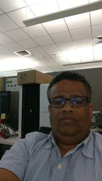Sundararajan V.