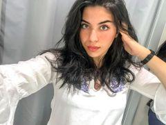 Yasmin B.