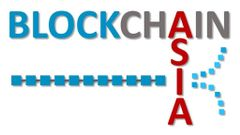 Blockchain A.