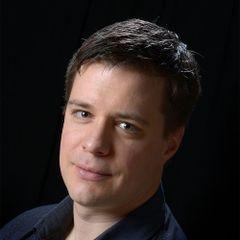 Maarten T.