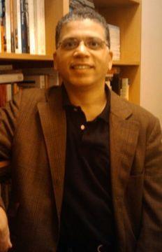 Bernard A.
