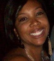 Adrianne S.