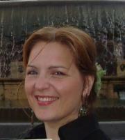 Michela De R.