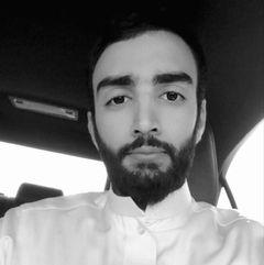abdulrahman s.