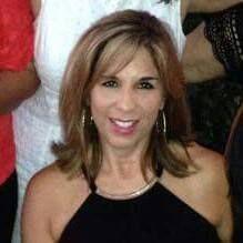 Judy N.