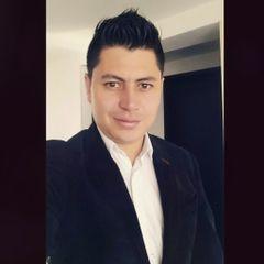 ANDRES JIMENEZ M