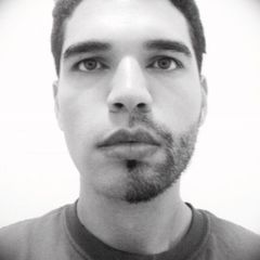 Alfredo B.
