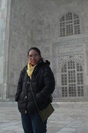 Soraya Weldina Ragyl D.