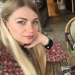 Galina D.