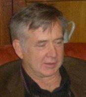 John K.