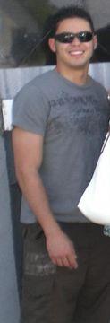 Mario R.