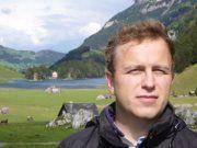 Moritz D.