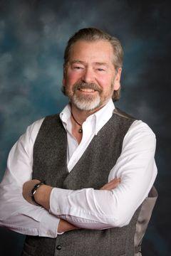 Jeffrey R. P.