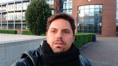 Laercio Ianicelli J.
