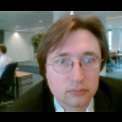 Tim van der L.