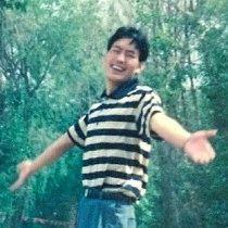 Guojun D.