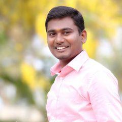Subash N.