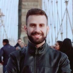 Lucas Rocha M.