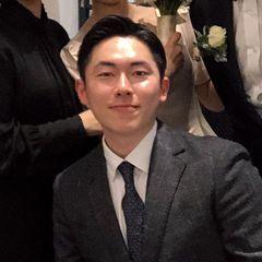 Shinhyun K.