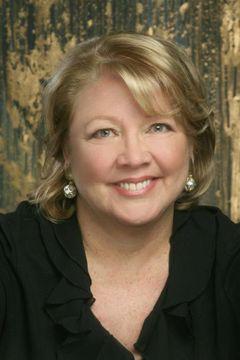 Cynthia Benge M.
