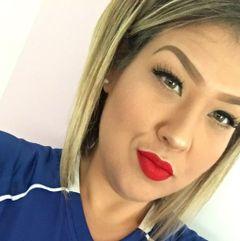 Griselda M.