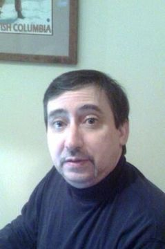 Jerry W. R.