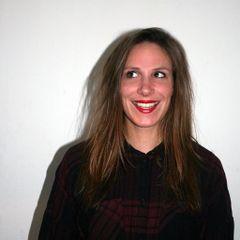 Marjolein van der A.