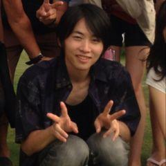 Daijiro I.