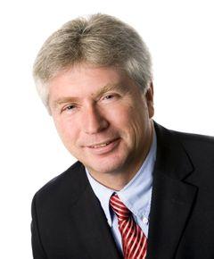 Heinrich P.