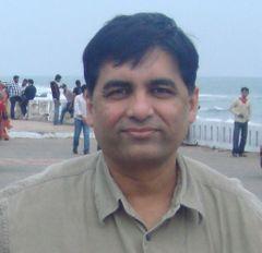 Ravi N